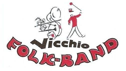 Vicchio Folk Band